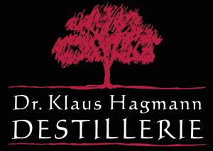 Dr. Klaus Hagmann Brennereiberatung